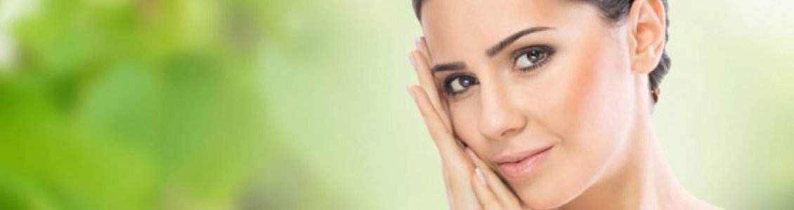 COLLAGEN & HYALURONIC