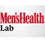 MEN'S HEALTH LAB