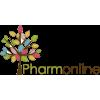 Pharmonline | Online Φαρμακείο Κηφισιάς