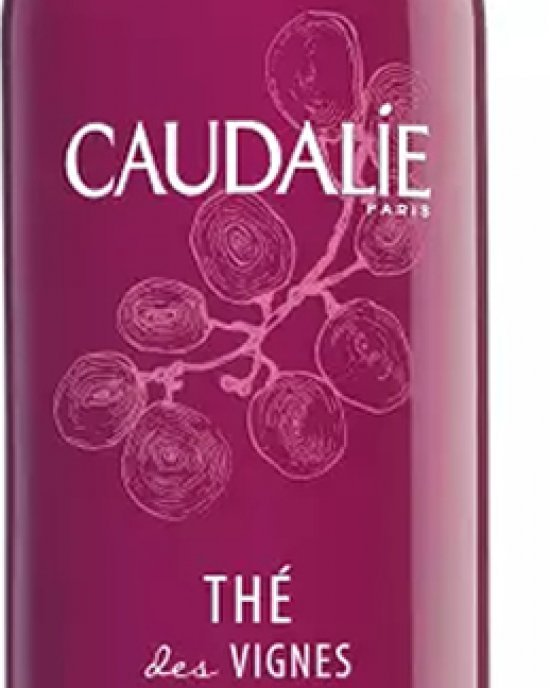 Caudalie The Des Vignes Nourishing Body Lotion 200ml