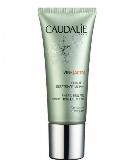 CAUDALIE VINEACTIV SOIN YEUX EYE & LIP 15ML