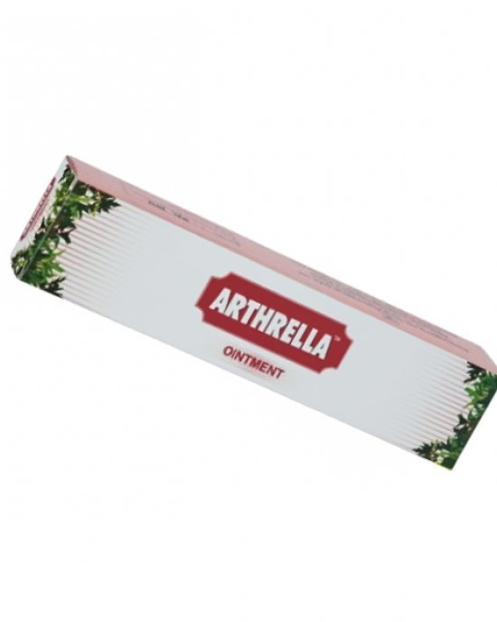 CHARAK ARTHRELLA ΚΡΈΜΑ 30G