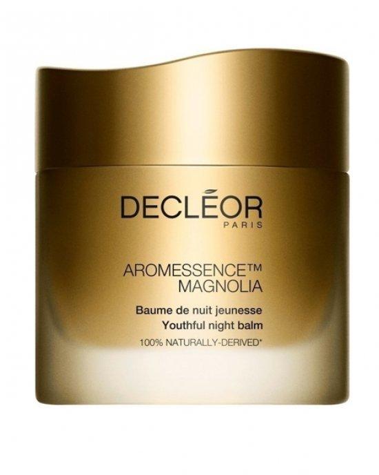 Decleor Aromessence Magnolia Night Balm 15gr