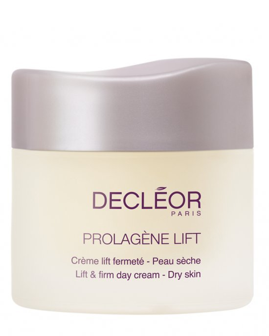 DECLEOR PROLAGENE LIFT LIFT & FIRM DAY CREAM - DRY SKIN 50mL
