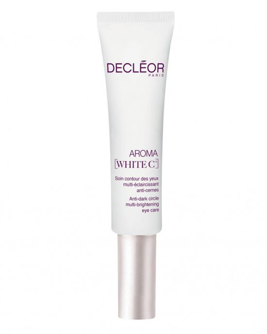 DECLEOR ANTI-DARK CIRCLE MULTI BRIGHTENING EYE CARE 15mL