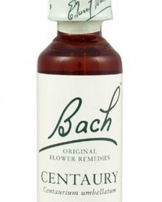DR. BACH CENTAURY 20ML
