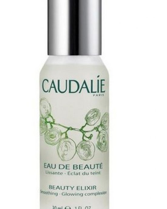 CAUDALIE BEAUTY ELIXIR - 30 ML
