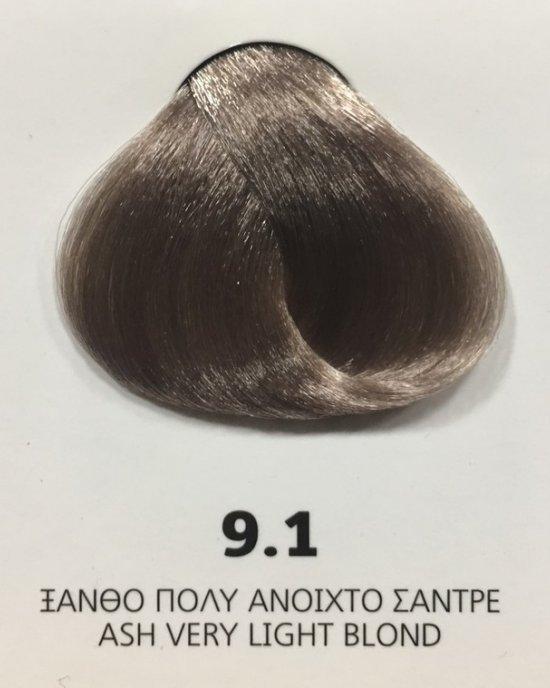 SANTANGELICA SYSTEM NATURE - 9.1  60ML