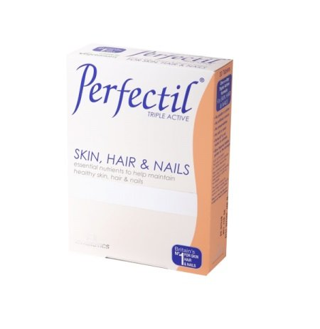 VITABIOTICS PERFECTIL ORIGINAL 30 ΤΑΜΠΛΕΤΕΣ